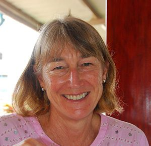 Testimonials from Wendy Brewer Lama, KarmaQuest Ecotourism and Adventure Travel